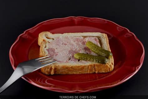 recette pate en croute ardennais 28 images recette le p 226 t 233 en cro 251 te p 226 t 233