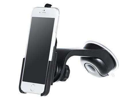 iphone 6 halterung auto xmount auto halterung f 252 r das apple iphone 6 hartware