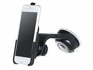Iphone 6 Autohalterung : xmount auto halterung f r das apple iphone 6 hartware ~ Kayakingforconservation.com Haus und Dekorationen