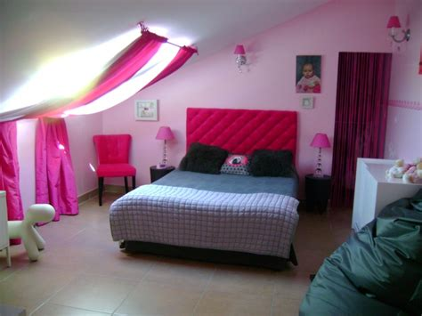deco chambre fille 12 ans emejing idee couleur chambre fille 10 ans pictures