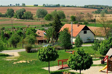huis kopen in hongarije een huis kopen in hongarije maar eerst huren via