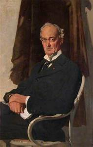 179 best images about William Orpen on Pinterest | Museums ...