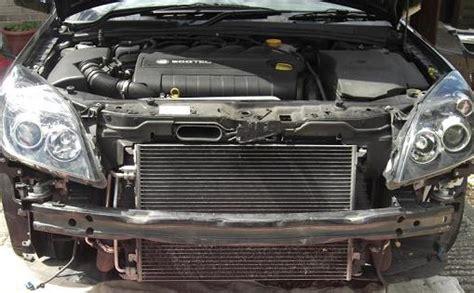 nettoyer si鑒es voiture h remplacement condenseur de clim