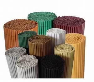 Balkon Sichtschutz Kunststoff Meterware : pvc sichtschutzmatte balkon sichtschutz verkleidung windsschutz garten zaun kaufen bei dtg ~ Bigdaddyawards.com Haus und Dekorationen