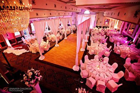 mendenhall inn wedding venue philadelphia partyspace