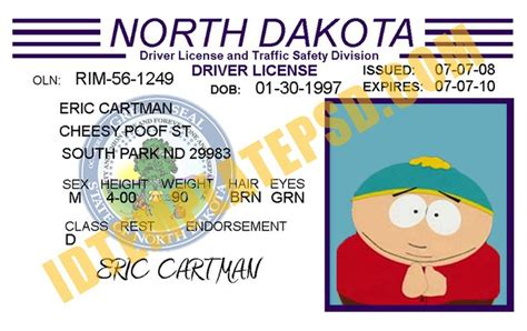 drivers license template psd 54 best images about novelty psd usa driver license template on driver s license a