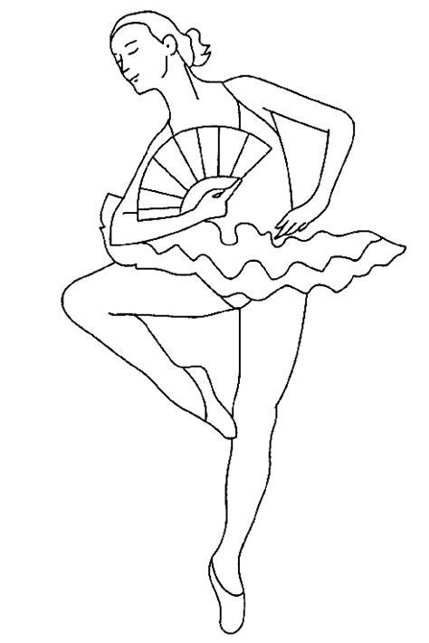 Kleurplaat Een Paar Meiden Starbery Schortcake by Beroepen Kleurplaten 187 Animaatjes Nl