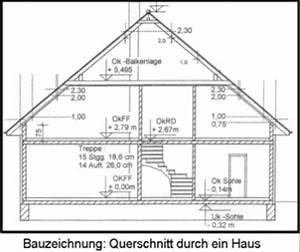 Was Braucht Man Zum Haus Bauen : ein haus wird gebaut teil 1 medienwerkstatt wissen ~ Lizthompson.info Haus und Dekorationen