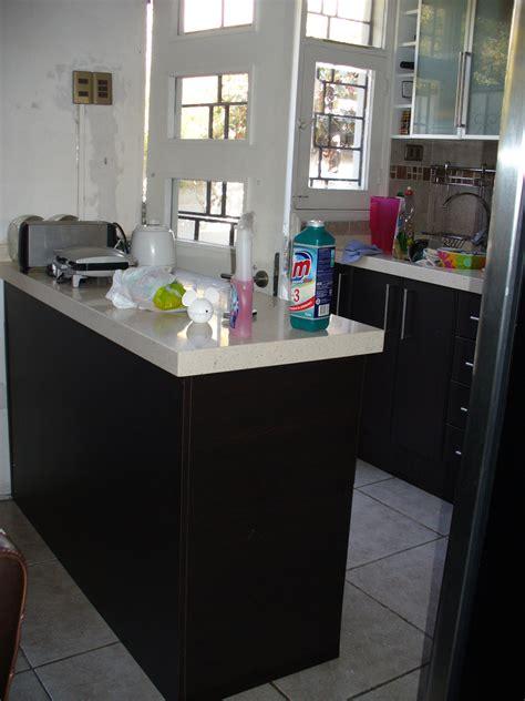 homecenter sodimac muebles de cocina defectuosos