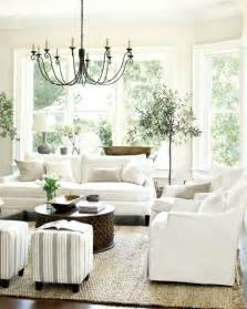Wayfair Furniture Sectional Sofa by 36 Charming Living Room Ideas Decoholic