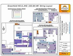 Greenfield Hs-jh 230 88kw Planset Final