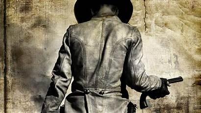 Western Wallpapers Movies Yuma Cowboy Desktop Background