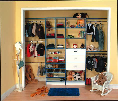 custom reach in closet design the closet works inc