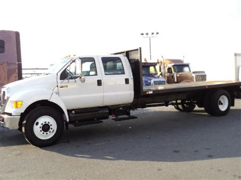 ford  flatbed truck  sale ford flatbed