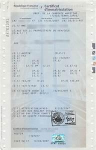 Carte Grise 10 Ans : achat d 39 un fx3 forum ~ Gottalentnigeria.com Avis de Voitures