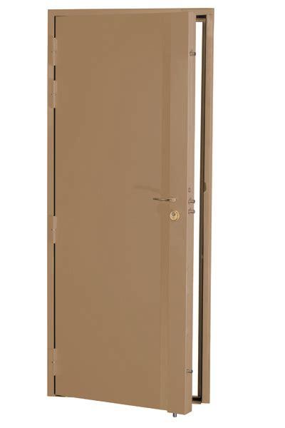 porte interieur bois pas cher bloc porte interieur pas cher