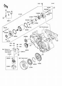 Kfx 450r Wiring Diagram For