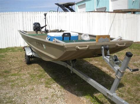Craigslist Florida Aluminum Boats by Wooden Fish Boat Plans