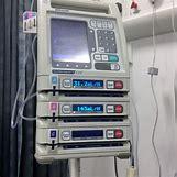 Chemotherapy | 615 x 615 jpeg 53kB
