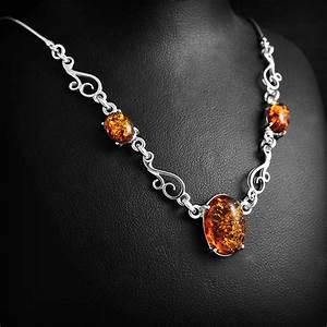 bijoux ambre With ambre bijoux