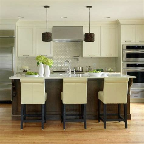 kitchen cabinets and accessories 86 best images about narrow kitchens pass through 5892