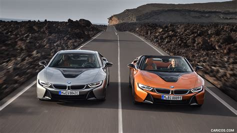 bmw  roadster  coupe hd wallpaper