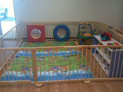25 best ideas about daycare storage on garage 462   9e8b9b70d1c2d2937595b4a2594810ca
