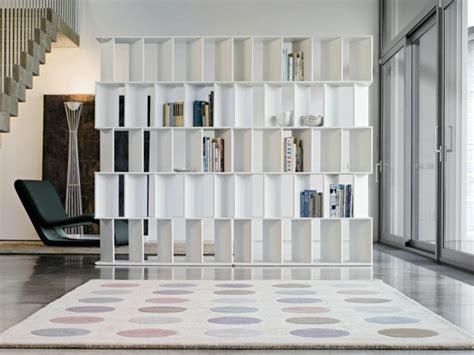 cloison chambre salon cloison de séparation décorative pour sublimer l espace