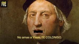 Video   U0026quot Te Colonizo U0026quot  Es El Nuevo Perreo De Crist U00f3bal Col U00f3n Ft  Brain Beauty