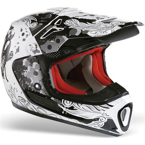 hjc ac mx killer motocross helmet motocross helmets