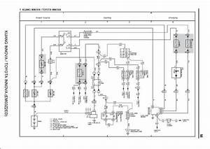 Jual Electrical Wiring Diagram Inova Bensin Di Lapak Sarwi