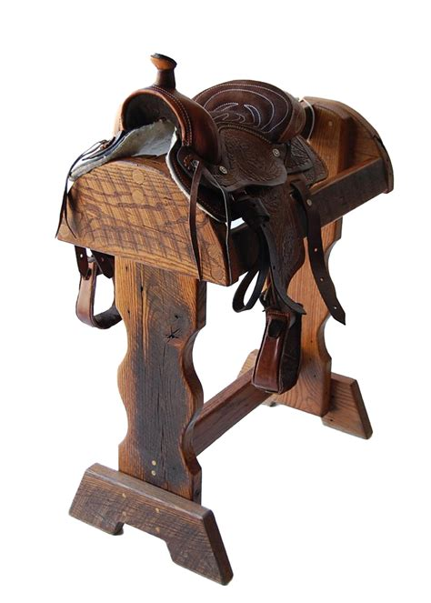 saddle lightweight pony oxbow tack manufacturer seat