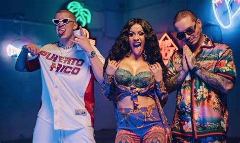 cardi b songs in top 100 cardi b is the first female rapper with multiple billboard