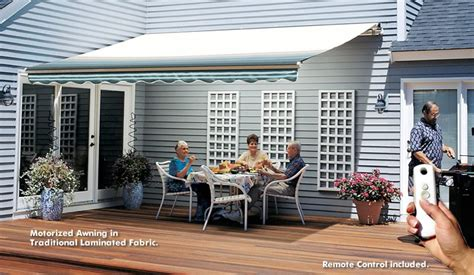 1000 images about retractable awnings on