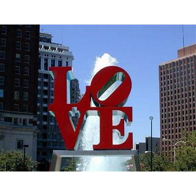 Philadelphia. Love ParkDestinations!!Pinterest
