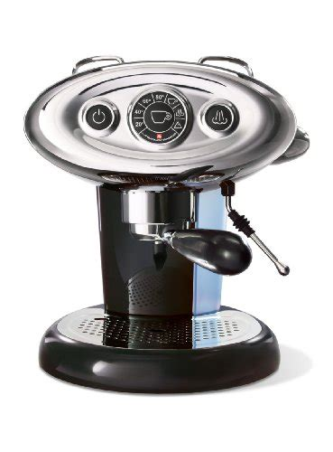 single serve coffee makers that use k cups