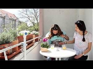 Wieviel Frost Verträgt Die Obstblüte : das korsett um den bauch wie zu entfernen zu tragen in 100 kalorien ist wieviel es das fett ~ Frokenaadalensverden.com Haus und Dekorationen
