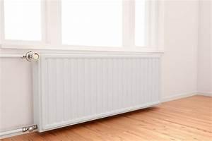 Chauffage À Inertie : radiateur inertie fonte ou ceramique ~ Nature-et-papiers.com Idées de Décoration