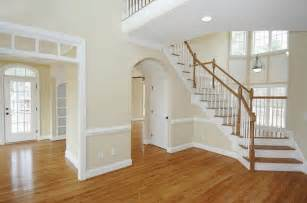 Home Interiors In Home Interior Painting In White Interior Paint Ratings Interior House Paint Home Design