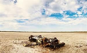 Desert Wasteland Art Wwwimgkidcom The Image Kid Has It