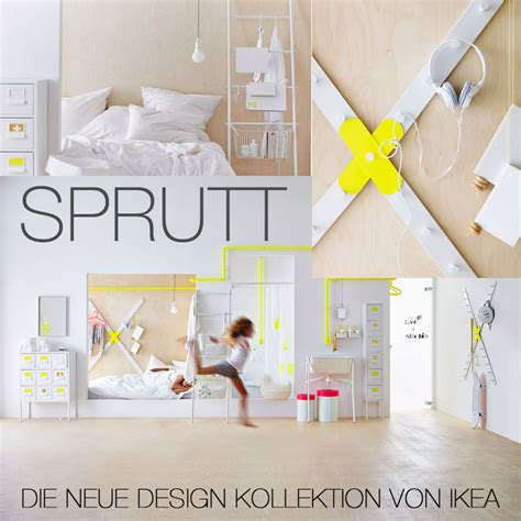 ikea neue kollektion sprutt design kollektion ikea