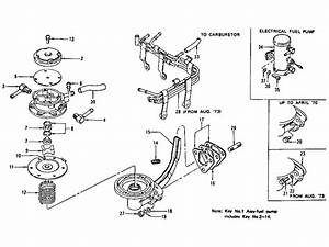 1978 Datsun 280z Wiring Harness Diagram  Parts  Wiring Diagram Images