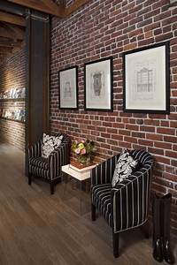 Accent Chairs Design Ideas