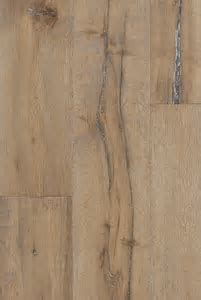 LM Flooring St Laurent Castellon Hardwood Flooring