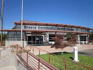 Shasta Lake Family Health and Dental Center   Shasta ...