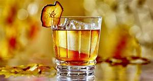 Chilled Drink of the Week: Bacardi Apple Bite Cocktail ...