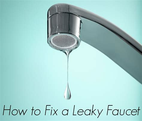 repair leaking kitchen faucet fixing a leaky kitchen faucet 28 images inspirational
