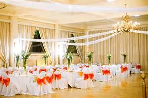deco de salle mariage idéé et photo décoration mariage decoration salle mariage décoration de la salle du mariage