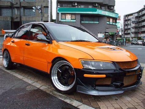 Kontak Sales Mitsubishi Bangil mitsubishi lancer evolution eight 2003 used for