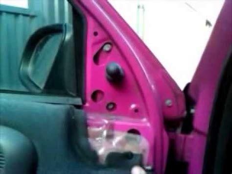 außenspiegel glas wechseln corsa b aussenspiegel wechseln